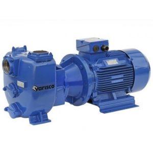 """Varisco JE 1-160 G10 ET20 - 1 1/2"""" Self Priming Pump 2.2kW 415v (8381061061)"""