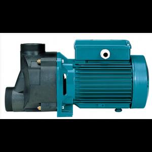 SPA Whirlpool Pump