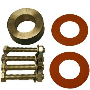 MAGNA1 and MAGNA3 Spacer Kit