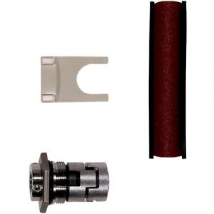 Grundfos Shaft Seal Kit for CRN 125 (Stages  6 - 10) and CRN 155 (Stages 5-2 - 8)