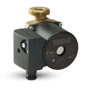 Stuart Turner ST 15/60B (130) Domestic Hot Water Circulator 240v