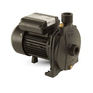 Stuart Turner CH3-30 CI Cast Iron Single Stage Centrifugal Pump 240v