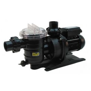 Pentair Swimmey 19T Centrifugal Swimming Pool Pump 415v
