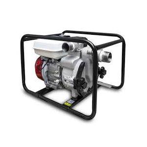"""Honda Trash Pump 2"""" SWT-50HX 5.5hp Petrol"""