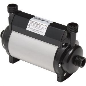 TechFlo TP Twin Pump