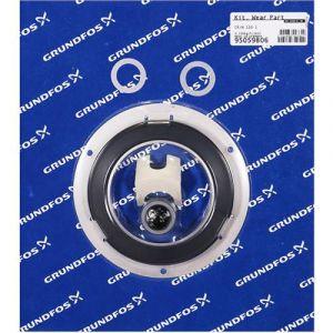 CR120 - 1 Wear Part Kit