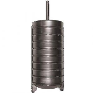 CR10-9 Chamber Stack Kit