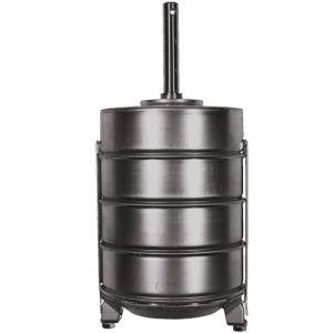 CR20-4 Chamber Stack Kit