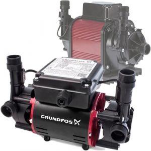 Niagara Centrifugal Shower Pump Range 240V