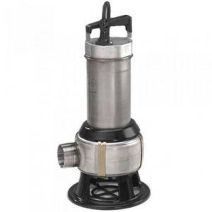 Grundfos AP 50B.50.08.1V Submersible Wastewater and Sewage Pump