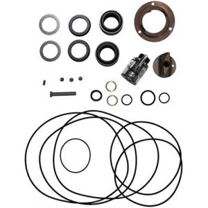 Wear Parts Kit  APG 50.48.3 Ex And APG 50.65.3 Ex And APG 92.3 Ex