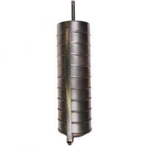 CRI 15-10 Chamber Stack Kit
