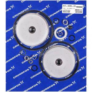 CRN2- 180 Wear Parts Kit