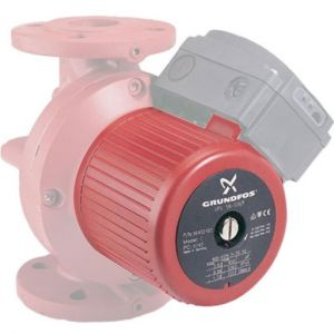 Replacement Pump Head