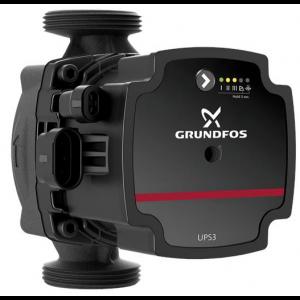 UPS3 15-50/65 product image