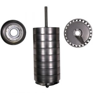 CRN 5-9 Chamber Stack Kit