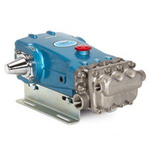2531 - 25PFR Cat Plunger Pump SS