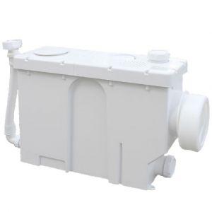 Wasteflo WC4C