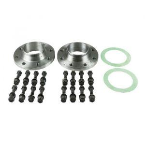 Weld Neck Flange Set (125mm PN10/16) for TP(D) 125 Circulator Pumps