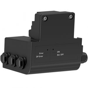 Wilo Connect Module Yonos MAXO (D) (Z) Pumps (1x req per pump head)