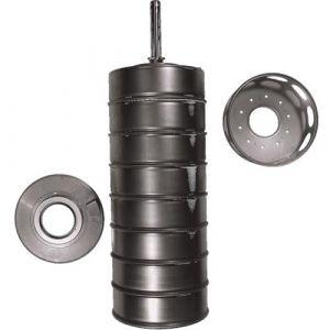 CR16- 80 Chamber Stack Kit