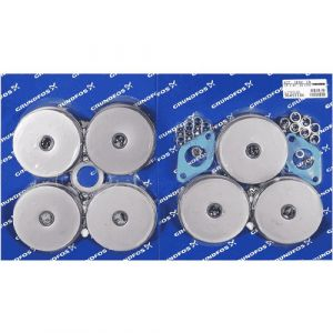 CR / CRI / CRN 5 Wear Parts Kit - 29-36 Stages