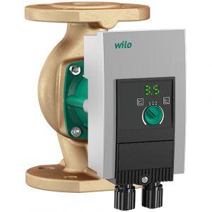 Wilo Yonos MAXO-Z 40/0,5-12 250 PN6/PN10 Single Head Circulating Pump 240v