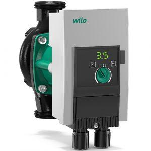 Wilo Yonos MAXO  25/0,5-7 180 PN10 Single Head Circulating Pump 240v