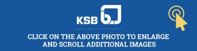 Overlay Ksb Promotion