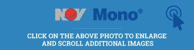 Overlay Mono Promotion