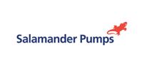 Salamander                 Pumps